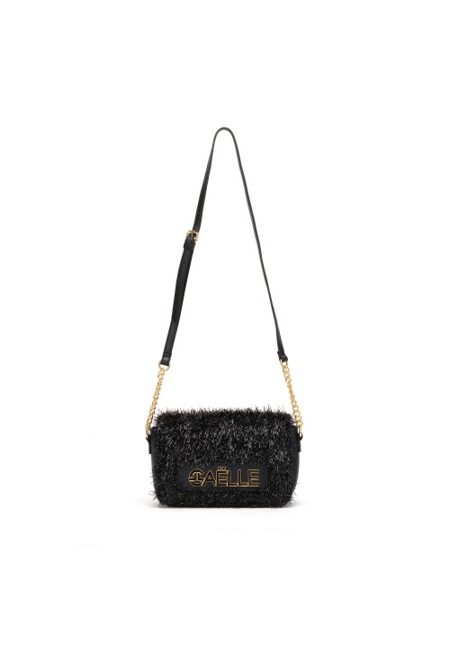 SHOULDER BAG - GBDA2057 - GAELLE PARIS