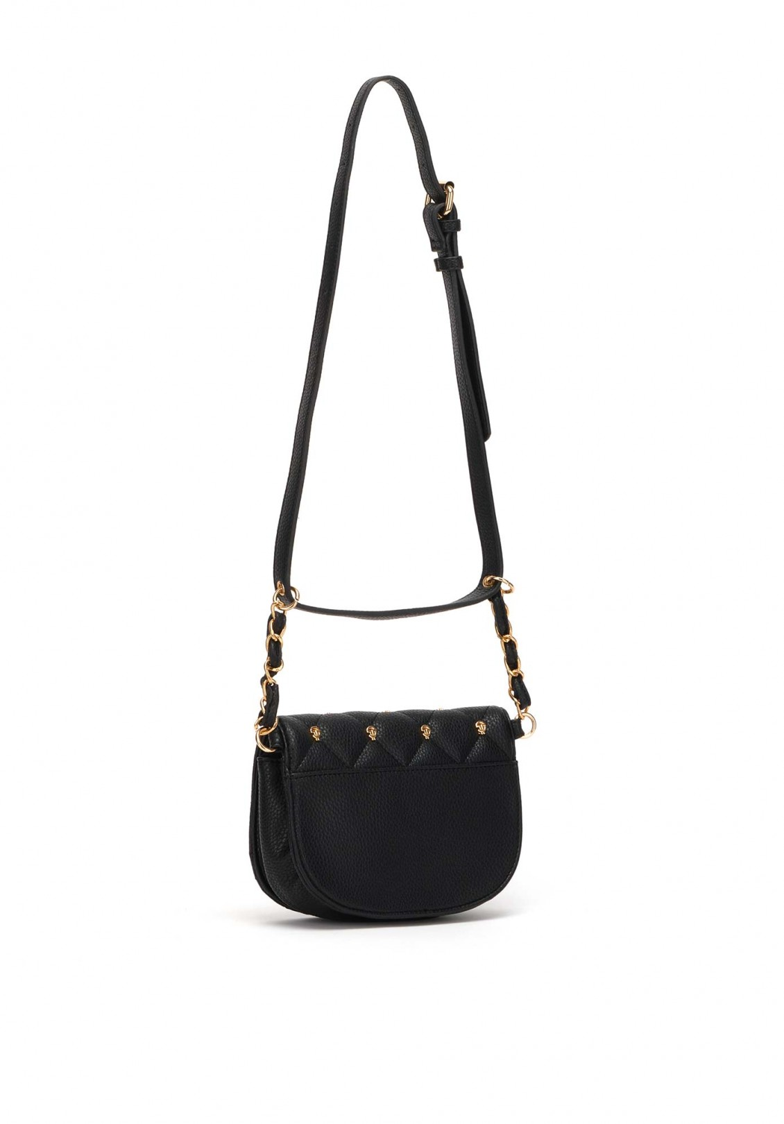BAG - GBDA2085 - GAELLE PARIS