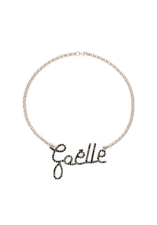 NECKLACE - GBDA2111 - GAELLE PARIS
