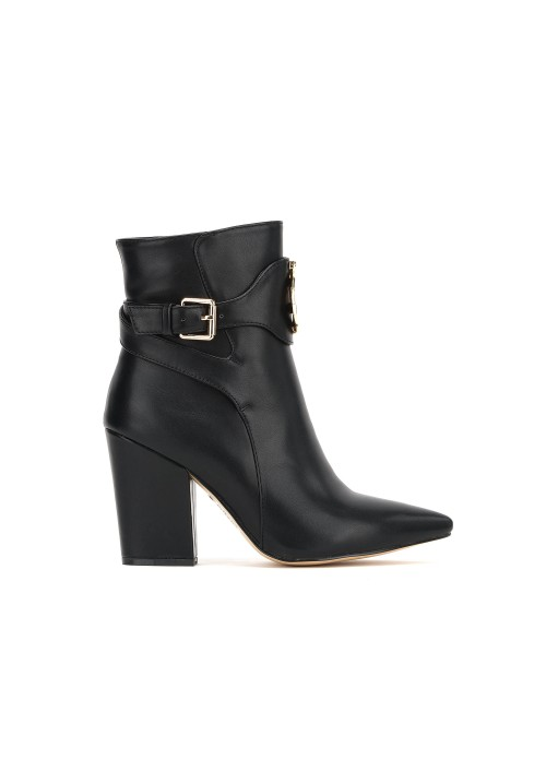 BOOT - GBDS2161 - GAELLE PARIS