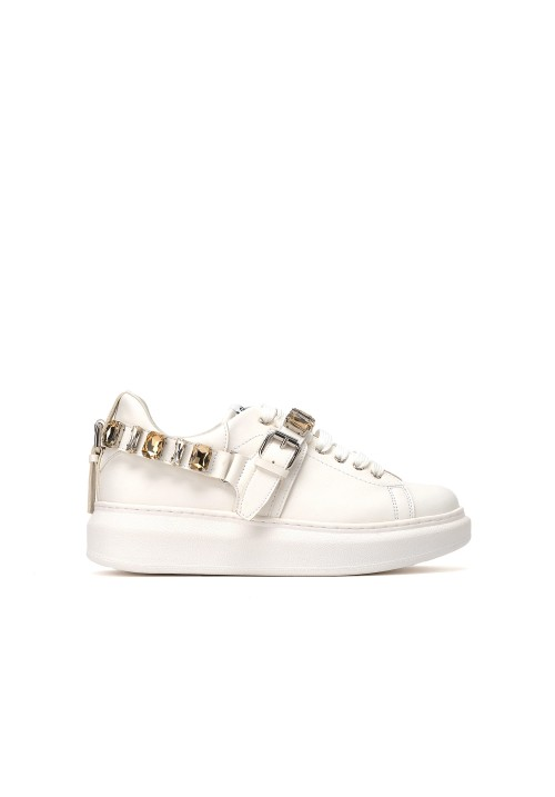 SNEAKERS - GBDS2173 - GAELLE PARIS