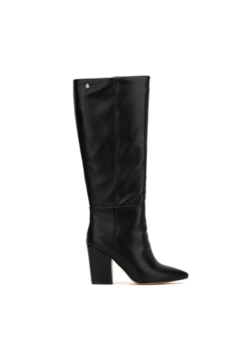 BOOT - GBDS2186 - GAELLE PARIS