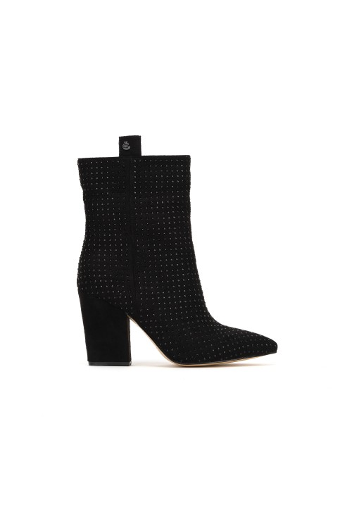 BOOT - GBDS2188 - GAELLE PARIS