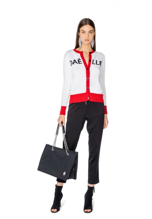 JACKET - GBD7012 - GAELLE PARIS