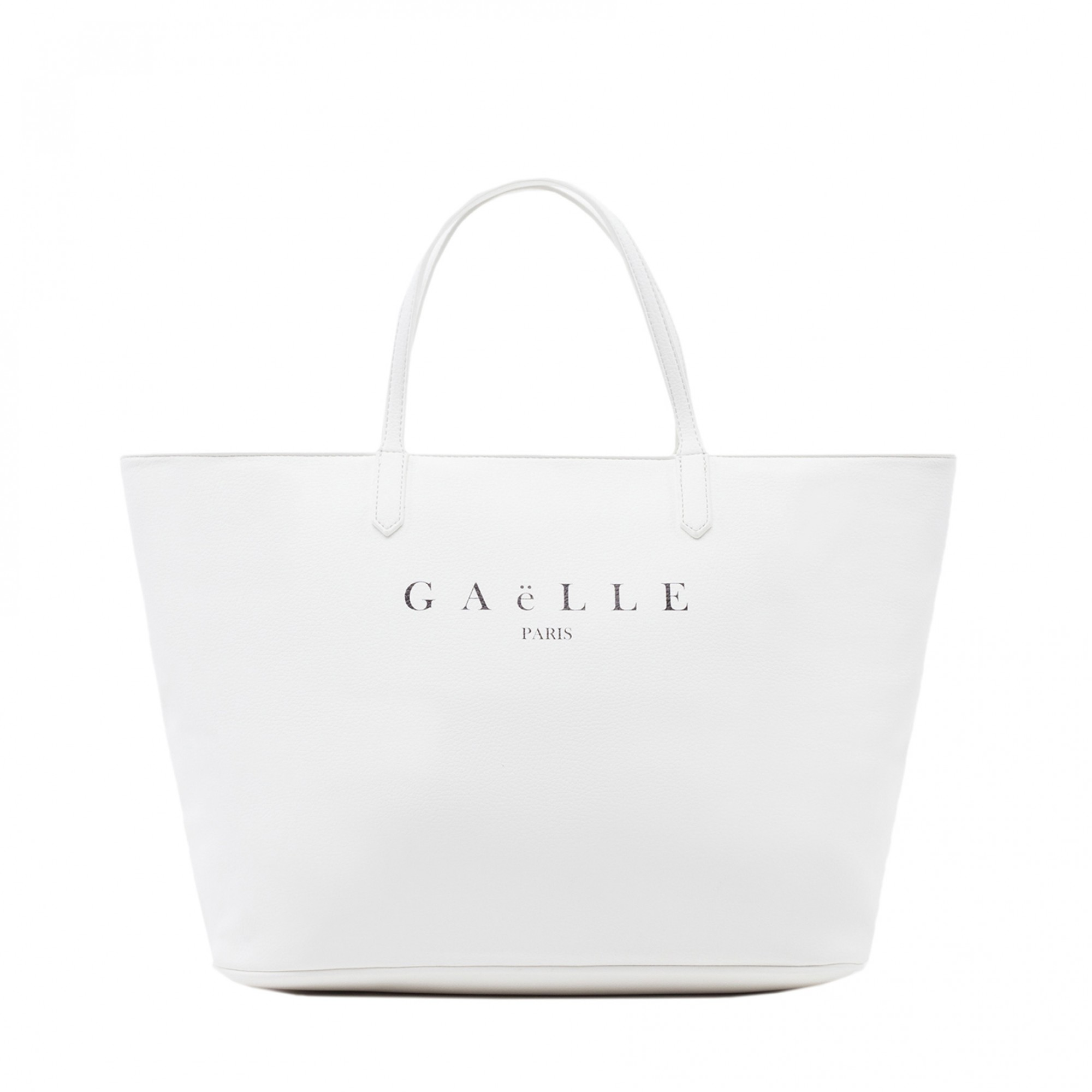 SHOPPING - GBDA703 - GAELLE PARIS