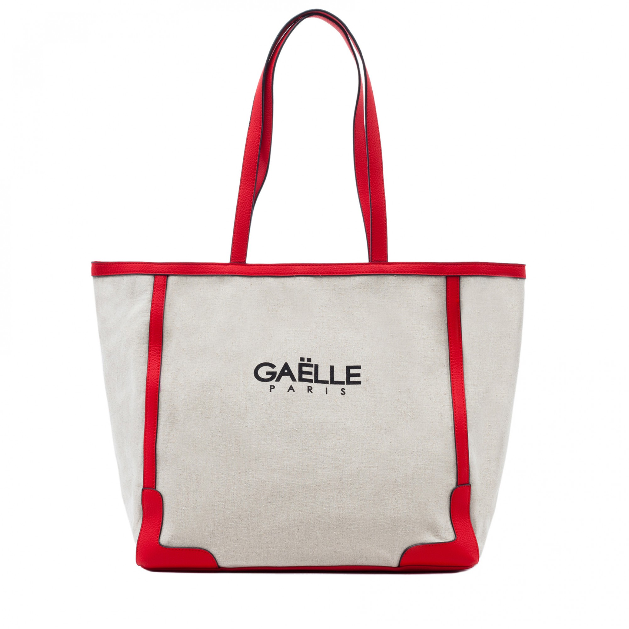 SHOPPING - GBDA750 - GAELLE PARIS