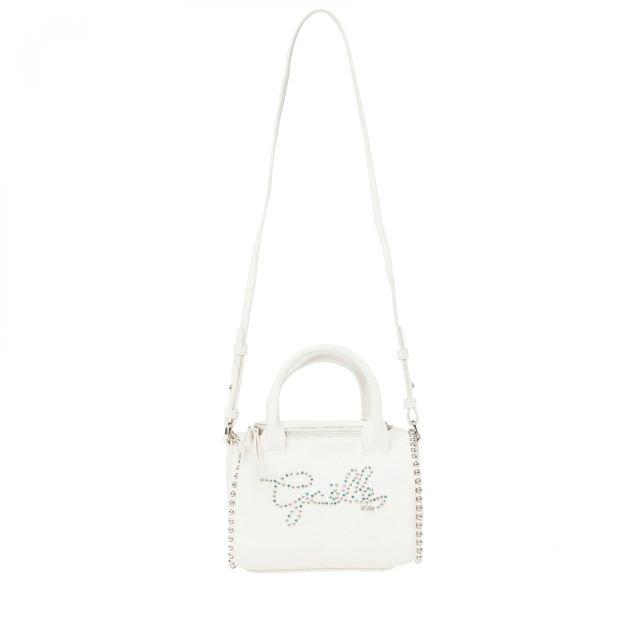 BAULETTO - GBDA730 - GAELLE PARIS