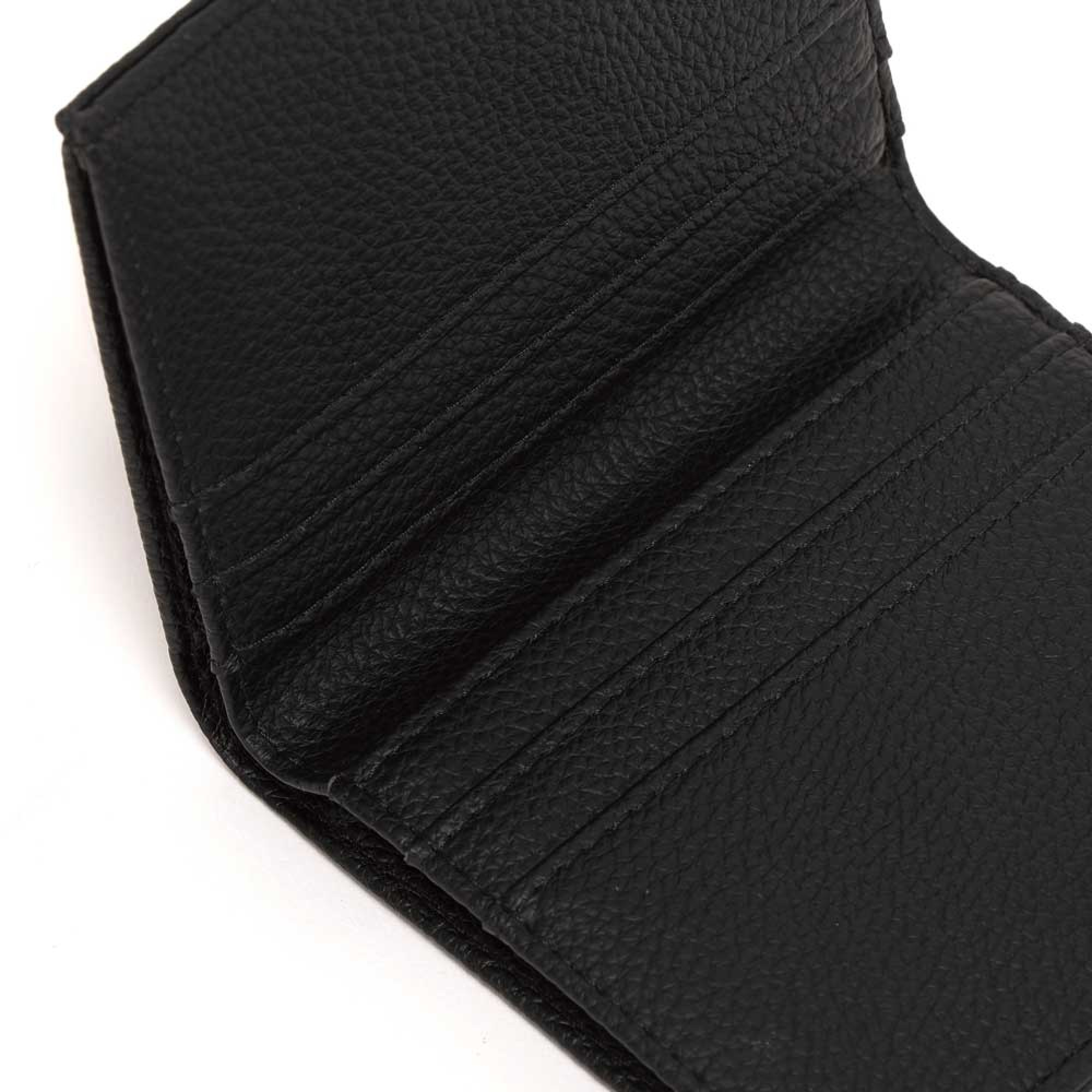 WALLET - GBDA1406 - GAELLE PARIS