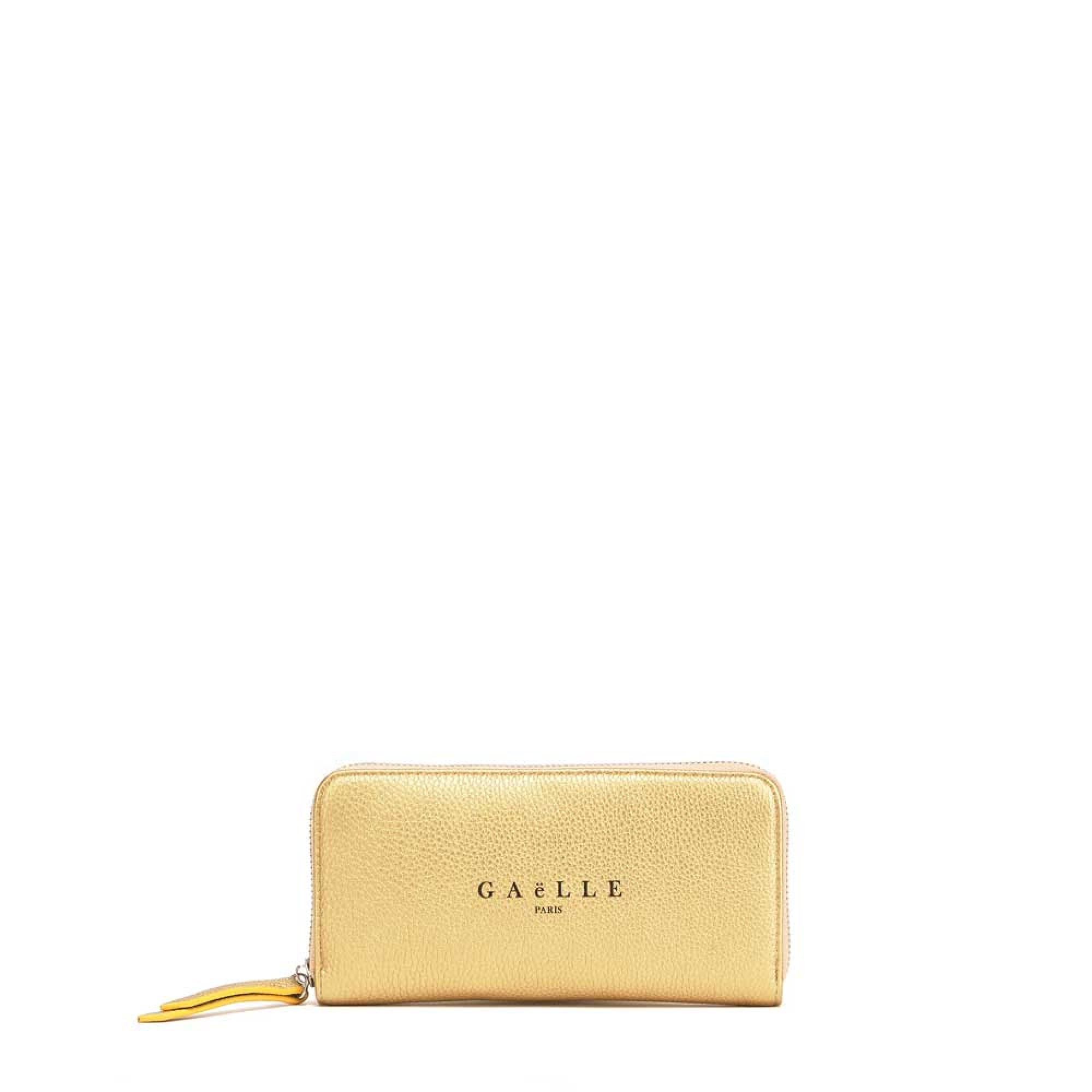 WALLET - GBDA1413 - GAELLE PARIS