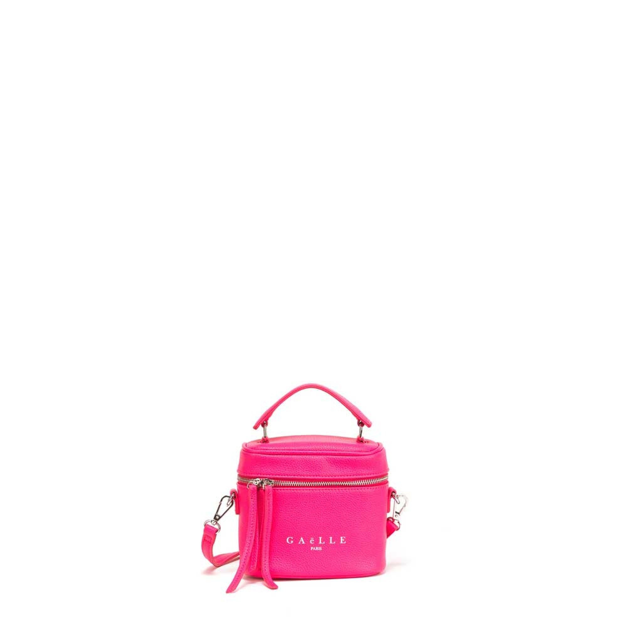 SHOULDER BAG - GBDA1418 - GAELLE PARIS