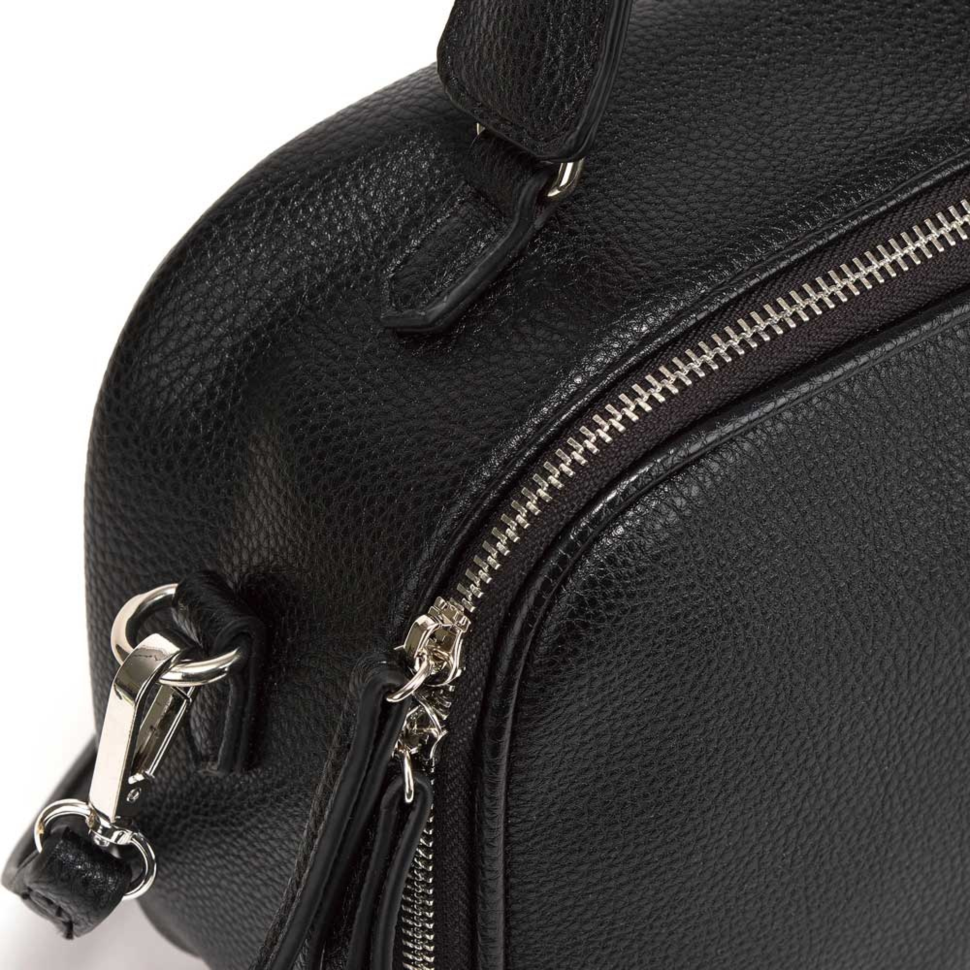 SHOULDER BAG - GBDA1419 - GAELLE PARIS