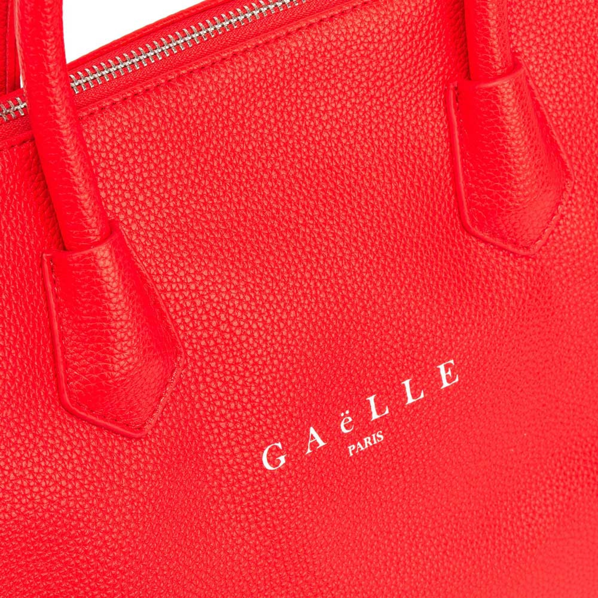 BAG - GBDA1422 - GAELLE PARIS