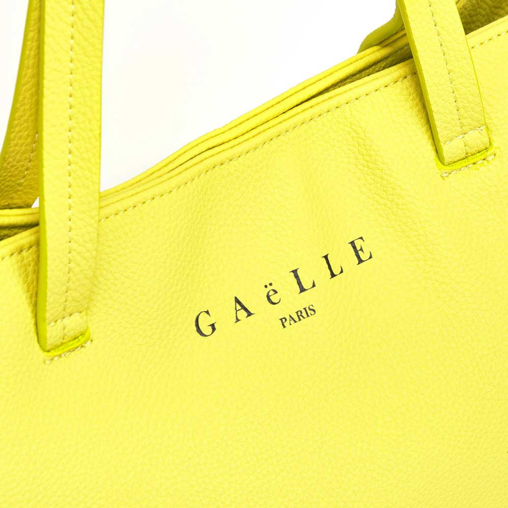 SHOPPER - GBDA1426 - GAELLE PARIS