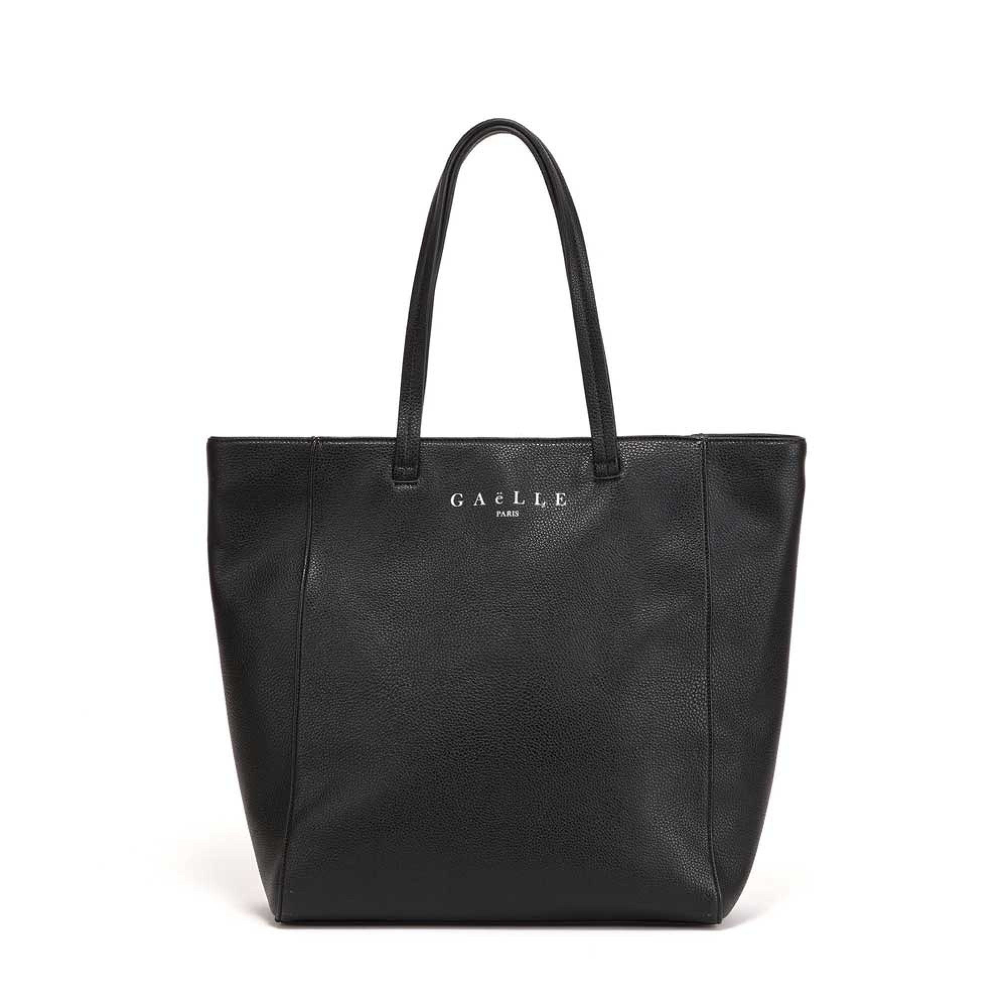 SHOPPER - GBDA1427 - GAELLE PARIS