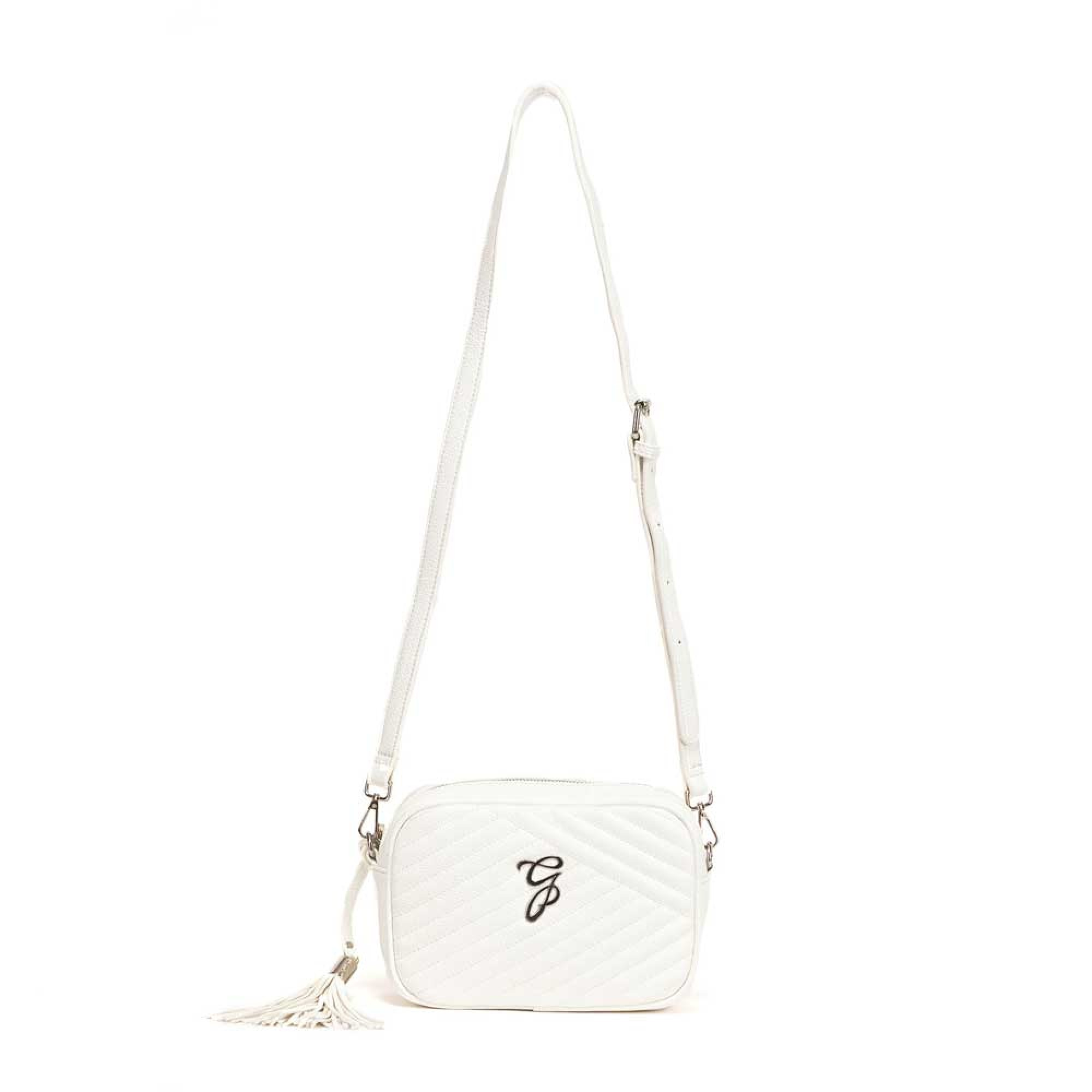 SHOULDER BAG - GBDA1450 - GAELLE PARIS