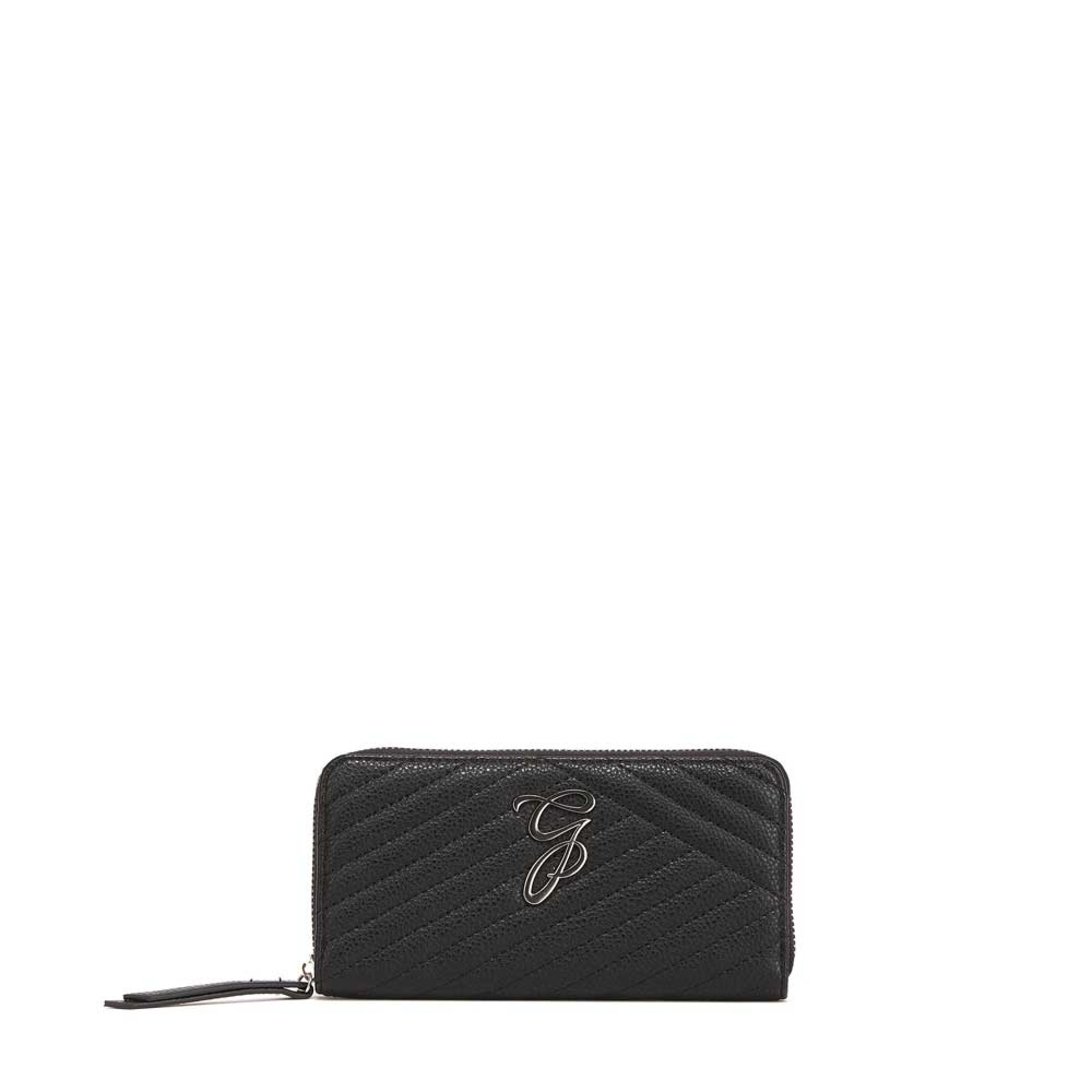 WALLET - GBDA1454 - GAELLE PARIS