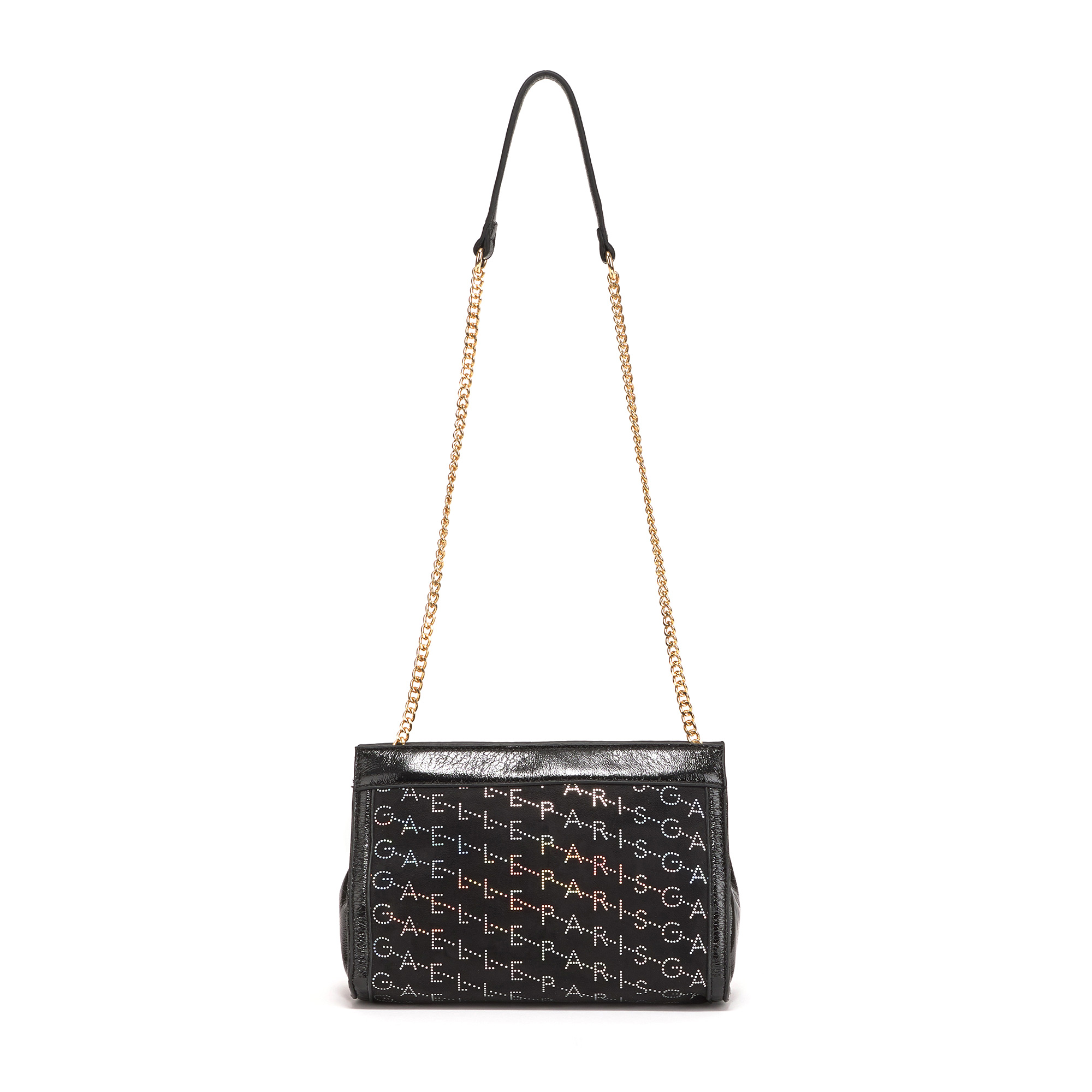 SHOULDER BAG - GBDA1473 - GAELLE PARIS
