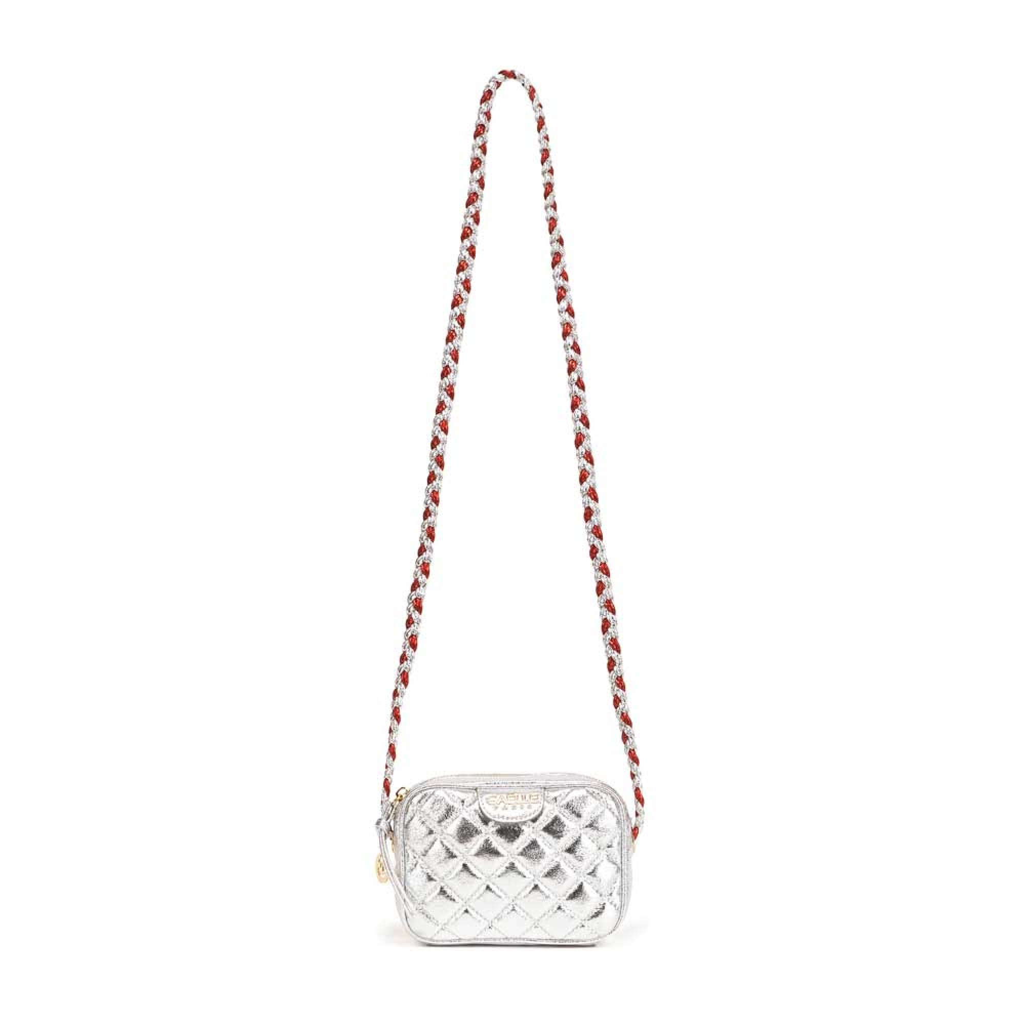 SHOULDER BAG - GBDA1480 - GAELLE PARIS