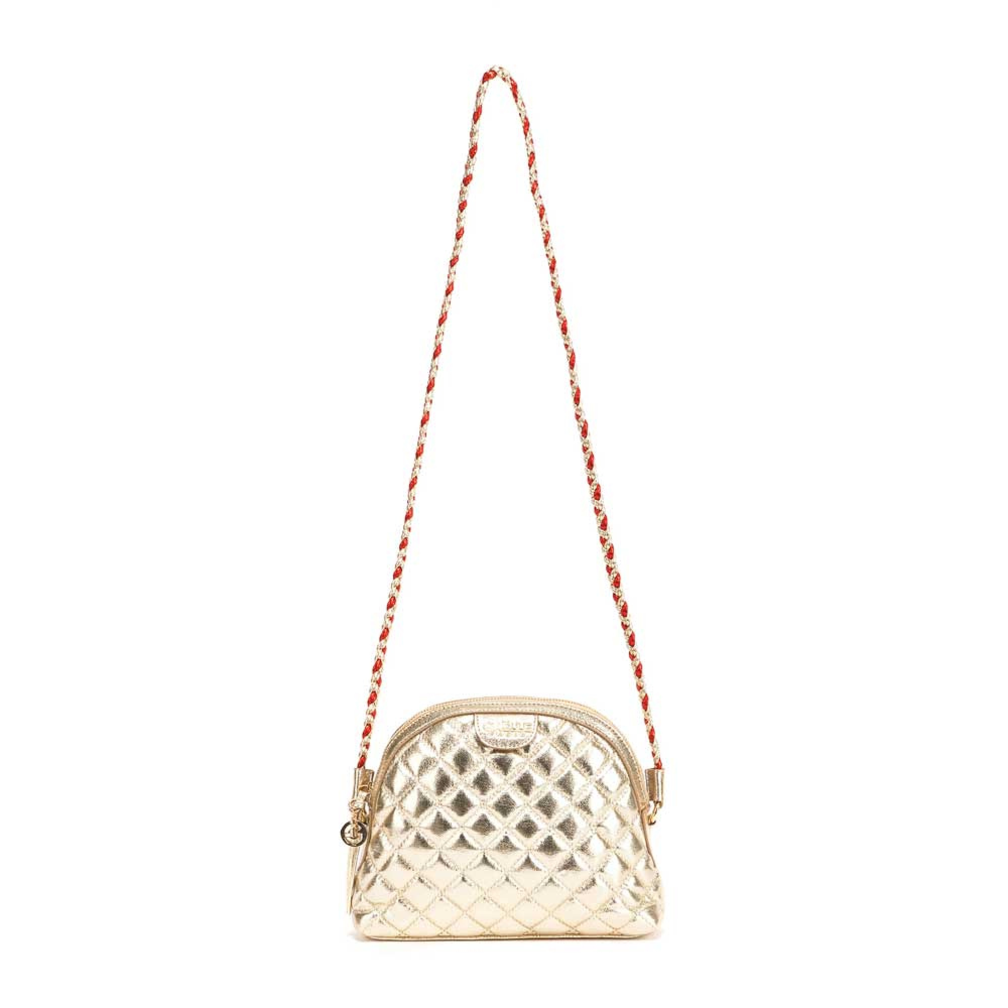 SHOULDER BAG - GBDA1481 - GAELLE PARIS
