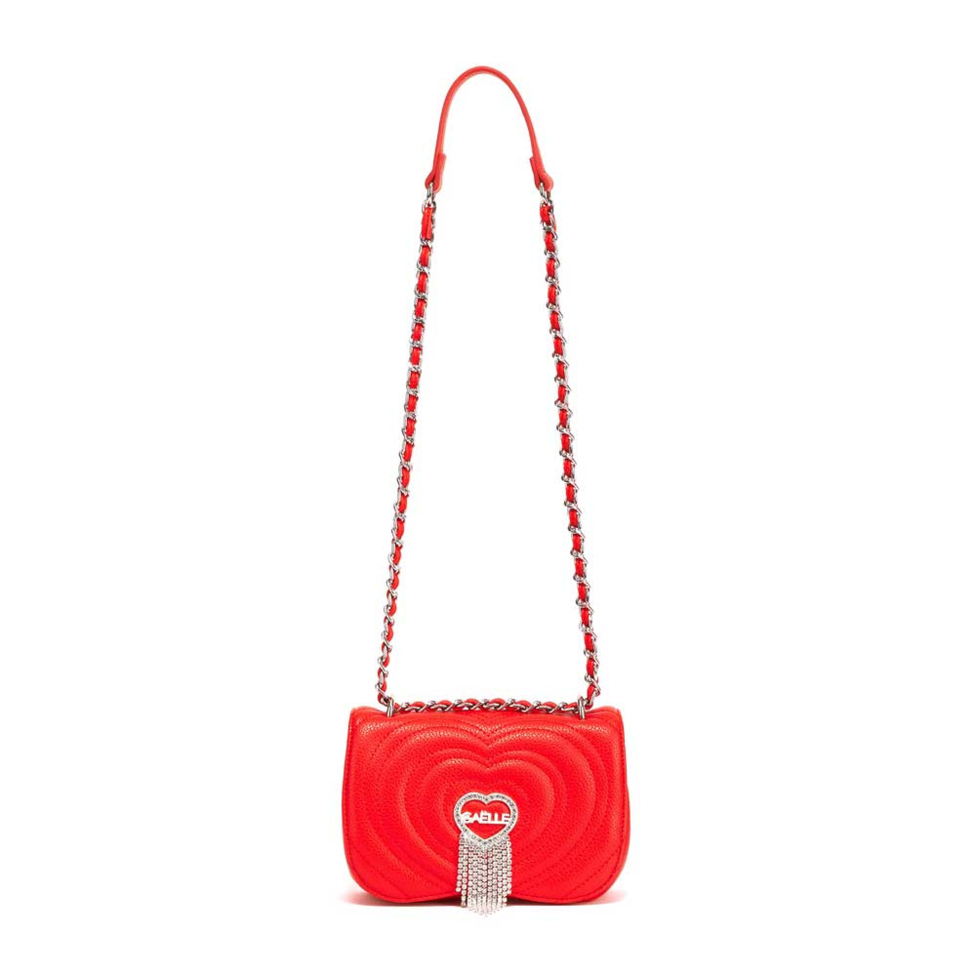 SHOULDER BAG - GBDA1492 - GAELLE PARIS