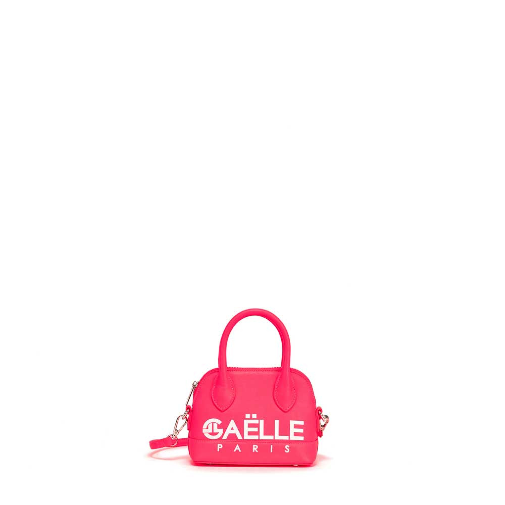SHOULDER BAG - GBDA1510 - GAELLE PARIS