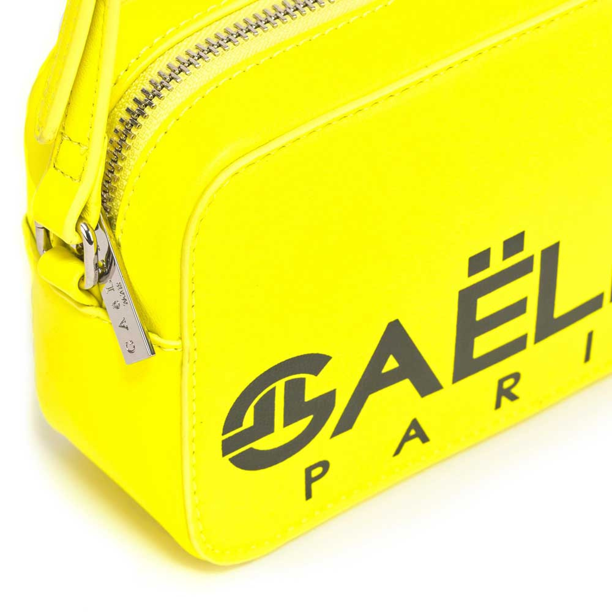 SHOULDER BAG - GBDA1511 - GAELLE PARIS
