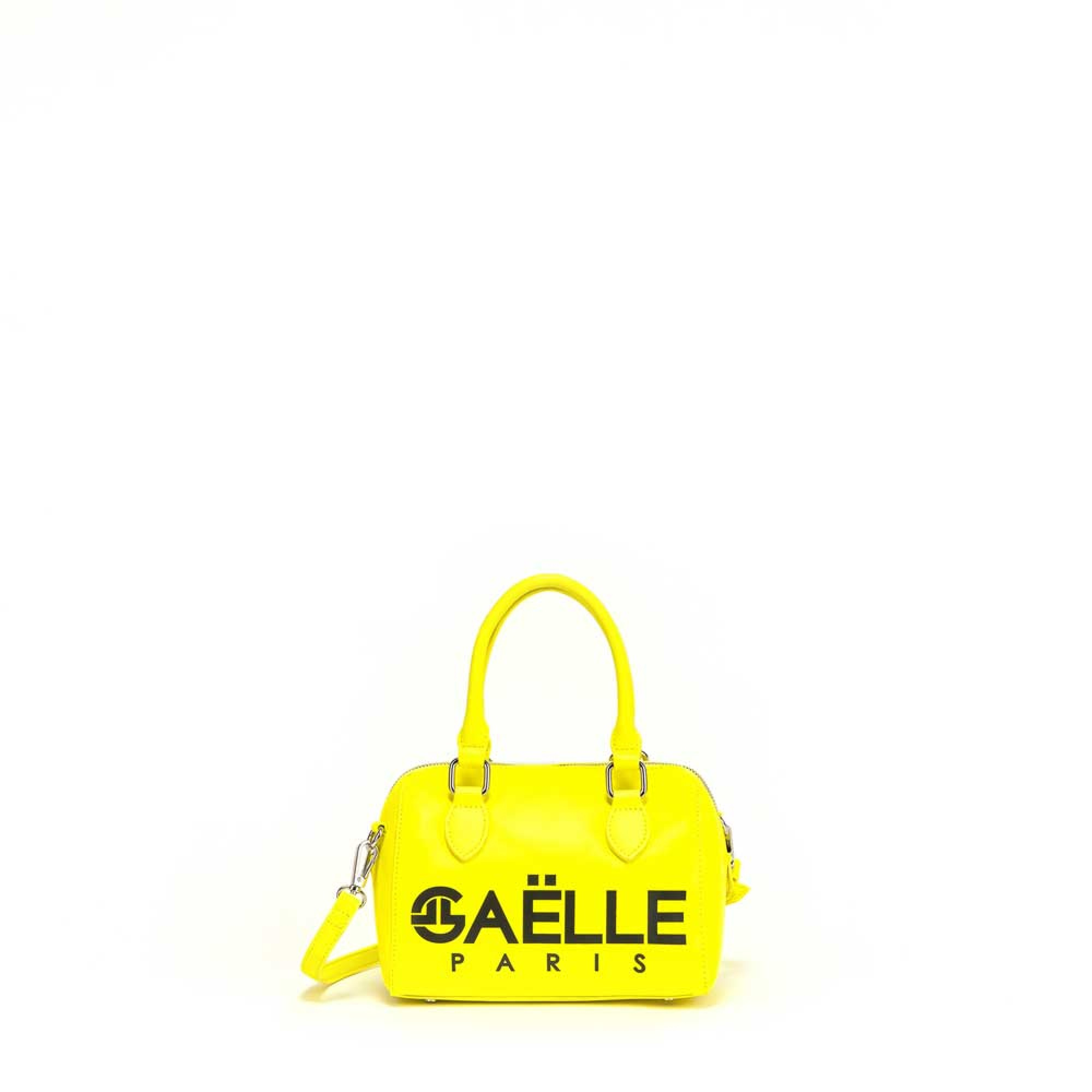 SHOULDER BAG - GBDA1512 - GAELLE PARIS