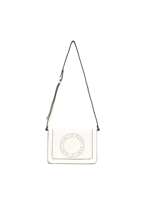 SHOULDER BAG - GBDA1520 - GAELLE PARIS