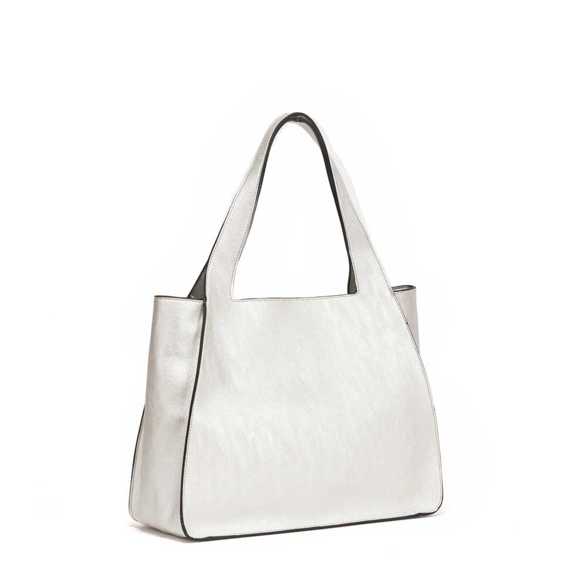 SHOPPER - GBDA1525 - GAELLE PARIS
