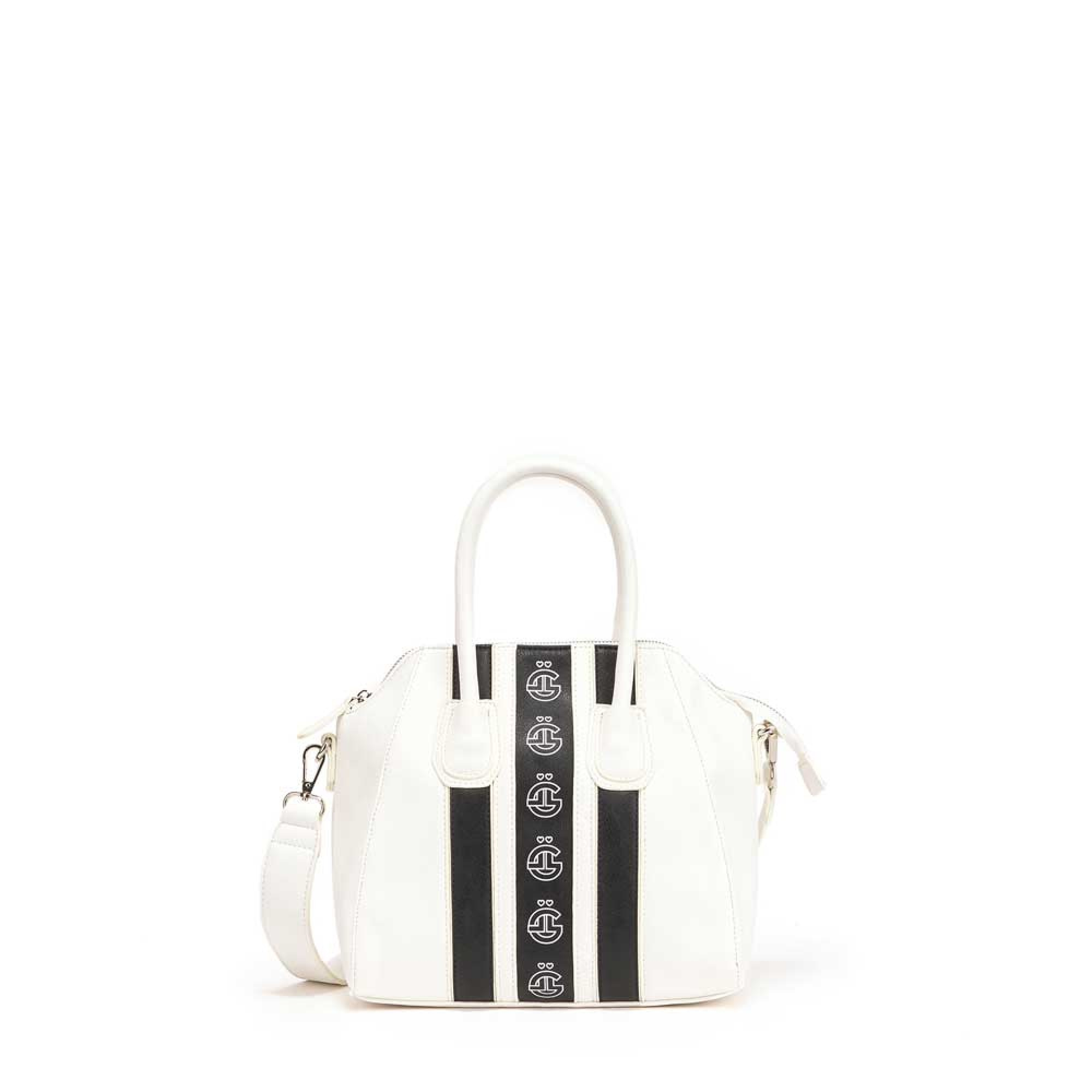 SHOULDER BAG - GBDA1550 - GAELLE PARIS