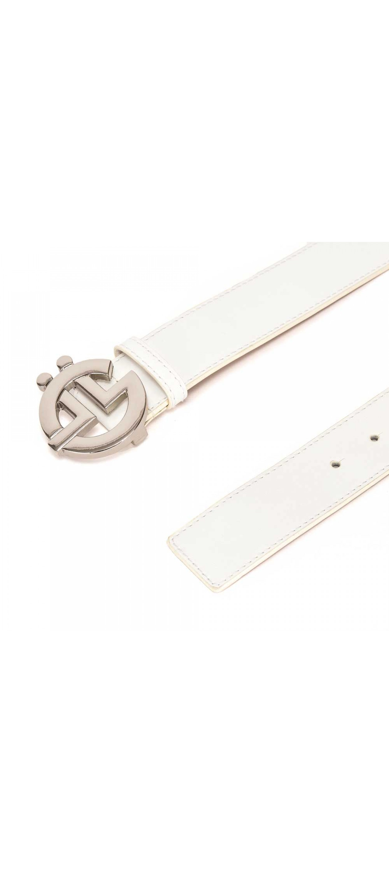 BELT - GBDA1663 - GAELLE PARIS