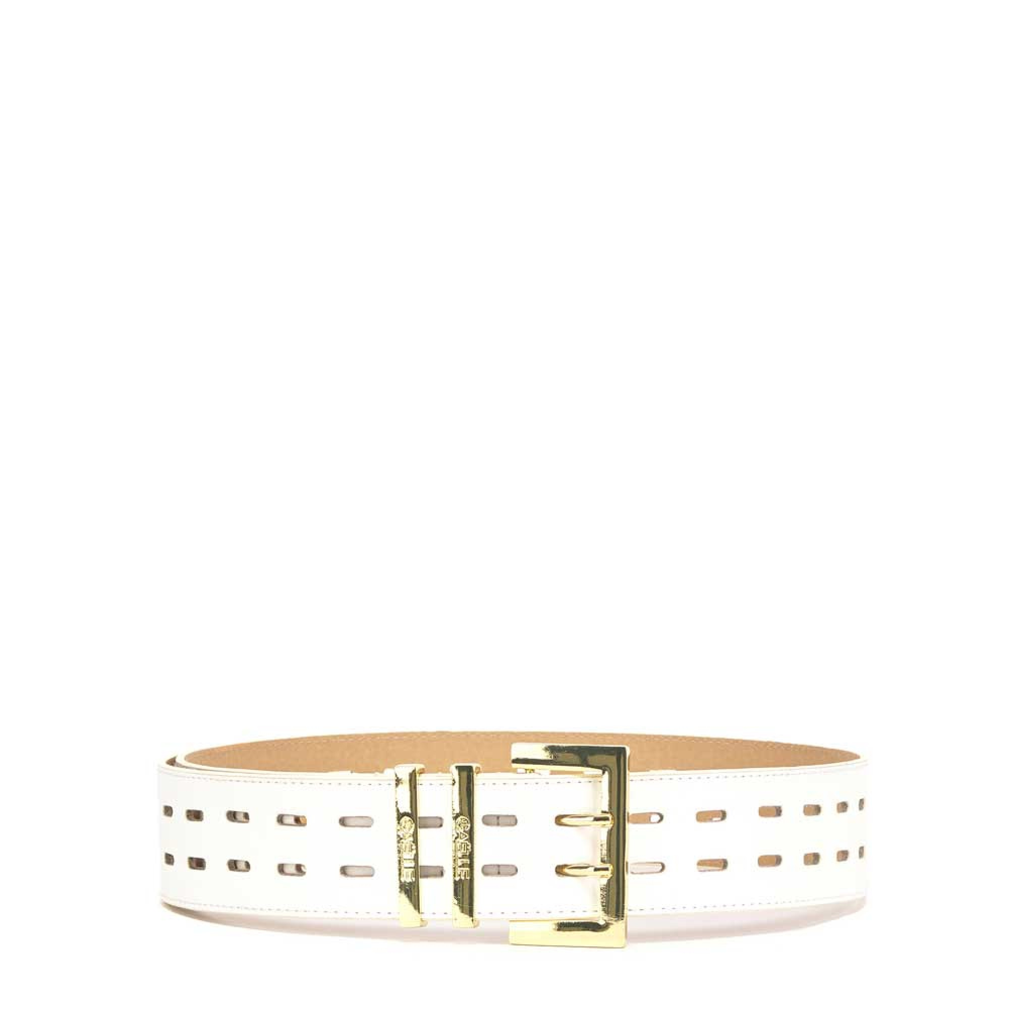 BELT - GBDA1666 - GAELLE PARIS