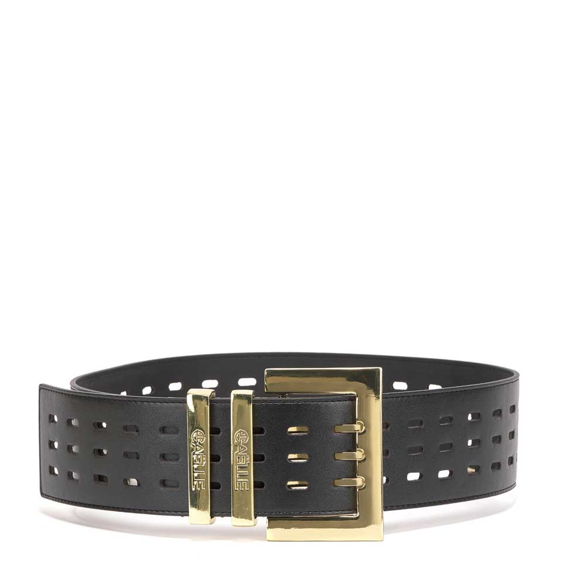 BELT - GBDA1667 - GAELLE PARIS