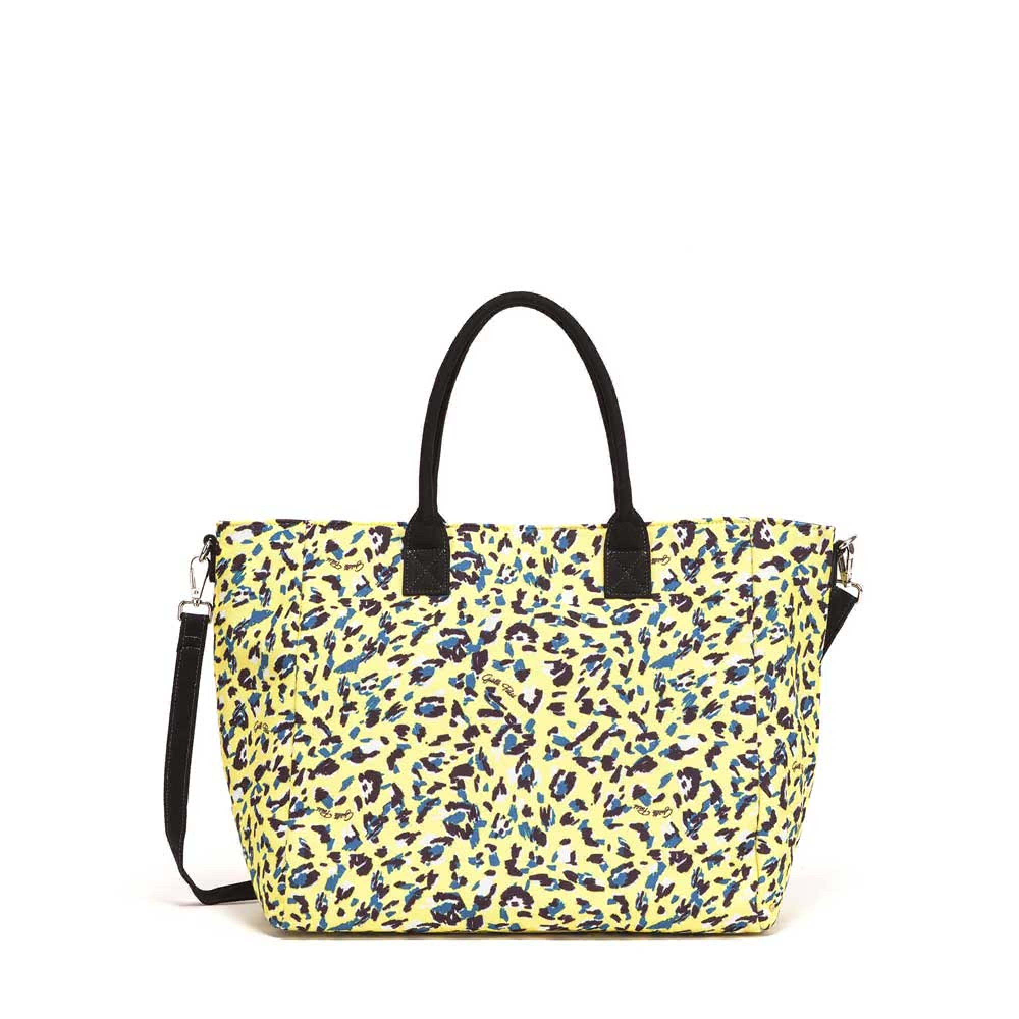 SHOPPER - GBDB161 - GAELLE PARIS