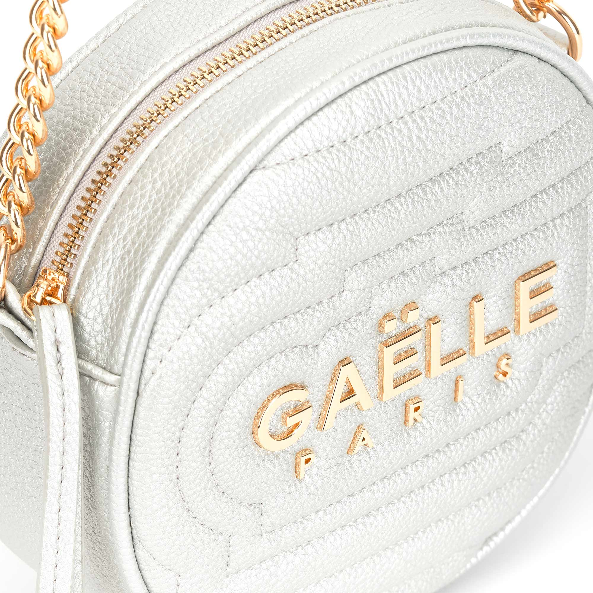 SHOULDER BAG - GBDA1431 - GAELLE PARIS