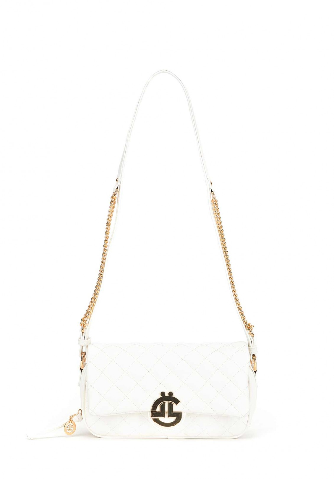 SHOULDER BAG - GBDA1651 - GAELLE PARIS