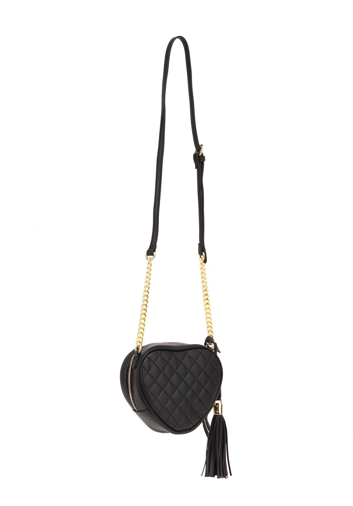 SHOULDER BAG - GBDA1935 - GAELLE PARIS