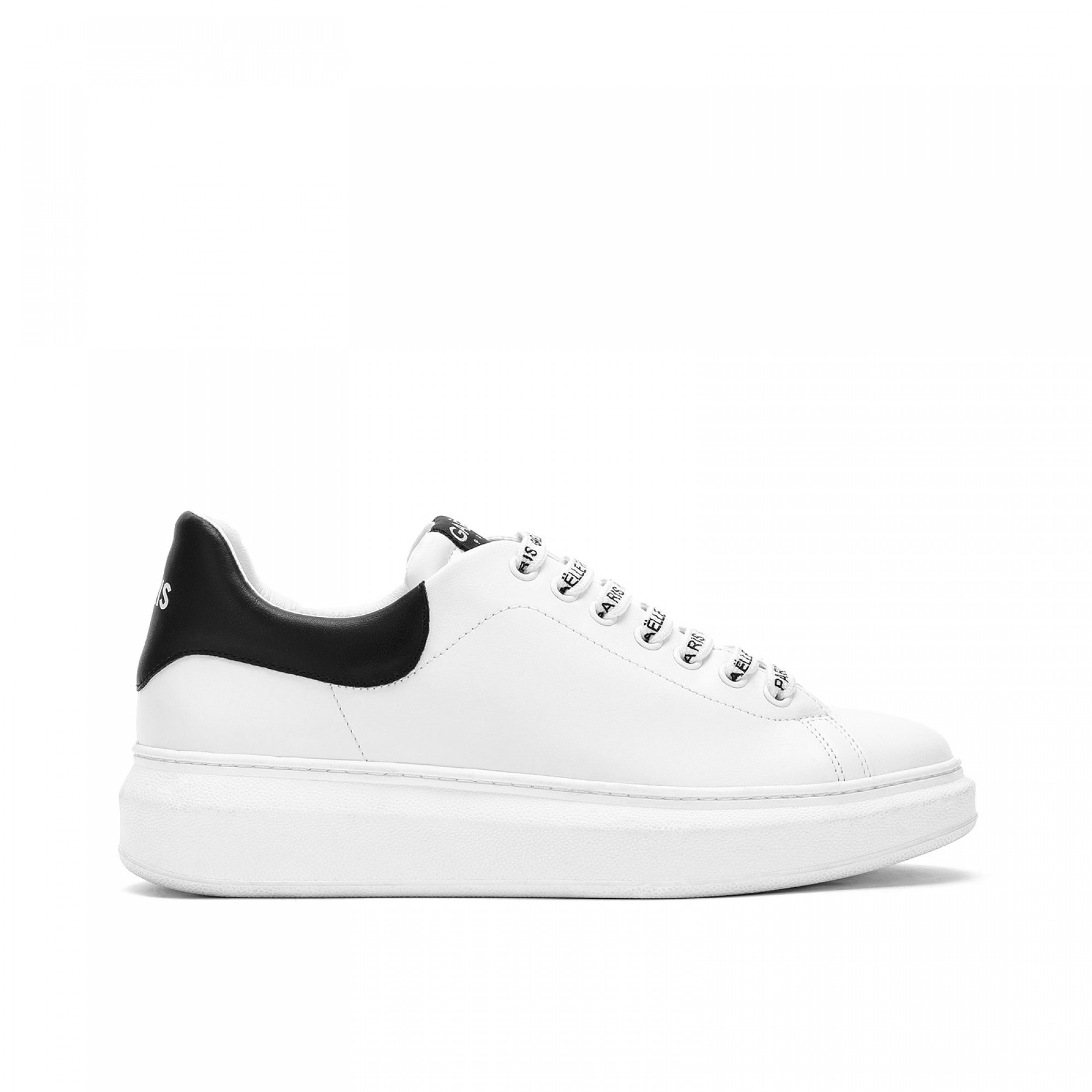 SNEAKERS DONNA - GBDS2254 - GAELLE PARIS