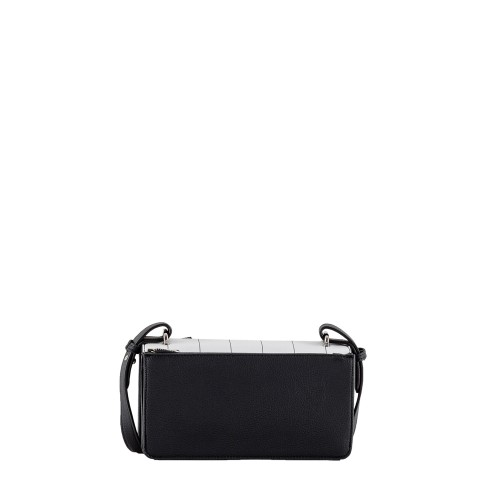 FLAP BAG - GBDA340 - GAELLE PARIS
