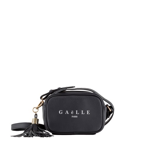 MINI BAG - GBDA300 - GAELLE PARIS