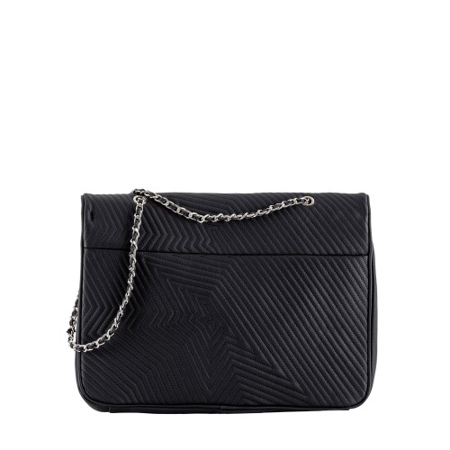 FLAP BAG - GBDA490 - GAELLE PARIS