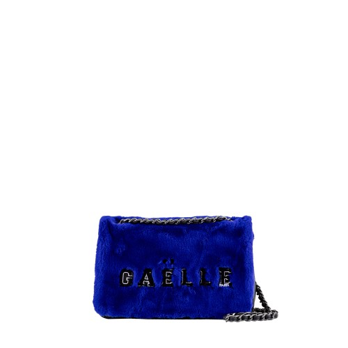 MINI BAG - GBDA382 - GAELLE PARIS