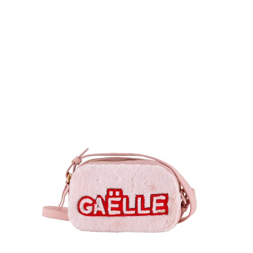 MINI BAG - GBDA480 - GAELLE PARIS