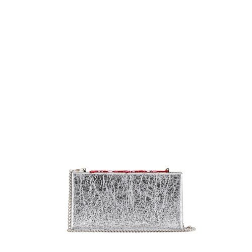CLUTCH BAG - GBDA311 - GAELLE PARIS