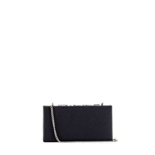 CLUTCH BAG - GBDA313 - GAELLE PARIS
