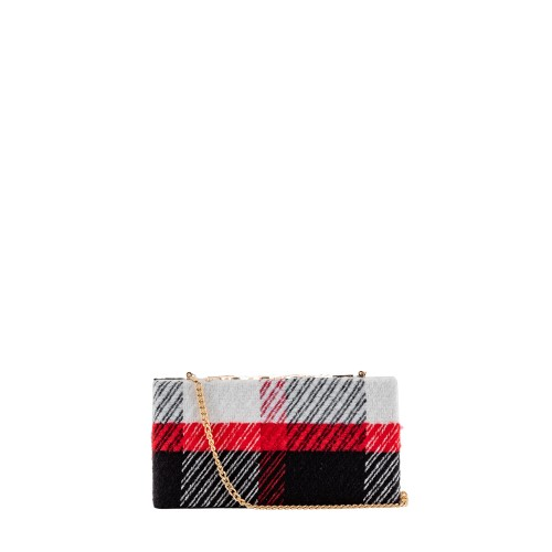 CLUTCH BAG - GBDA310 - GAELLE PARIS