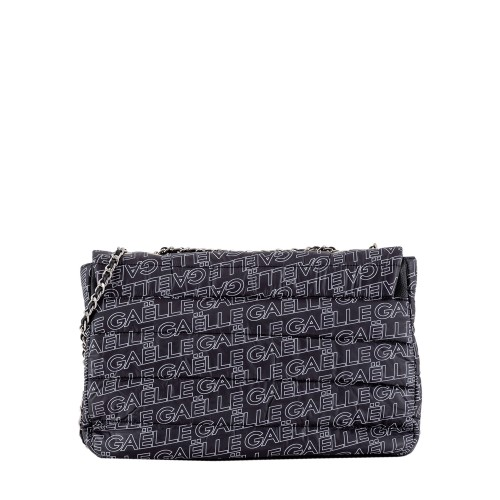 FLAP BAG - GBDA450 - GAELLE PARIS