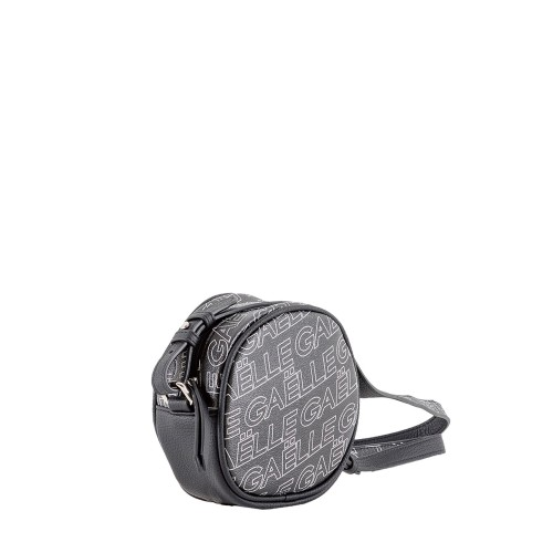 MINI BAG - GBDA467 - GAELLE PARIS