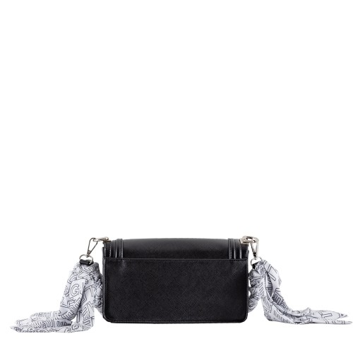 FLAP BAG - GBDA441 - GAELLE PARIS