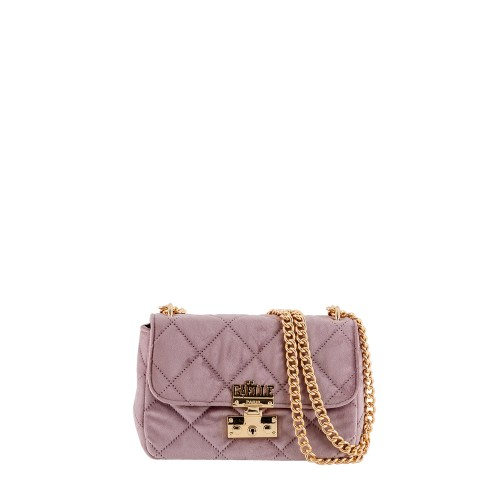 FLAP BAG - GBDA420 - GAELLE PARIS